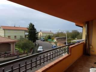 Photo - Penthouse excellent condition, 152 sq.m., Sindia