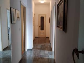 Foto - Appartamento via San Giuseppe Cafasso 12, Corso alla Vittoria - Parco della Resistenza, Asti