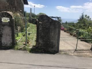 Foto - Casale via Ferraro, Piedimonte Etneo