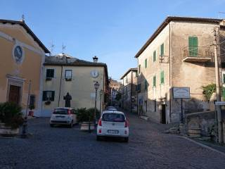 Foto - Quadrilocale via Tuscania 2, Manziana