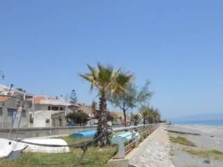 Foto - Bilocale via Umberto I 254, Nizza di Sicilia