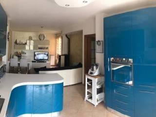 Photo - 2-room flat Strada Provinciale Metaurense 61, Fermignano