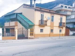 Foto - Villa unifamiliare via delle Ginestre, Sulmona