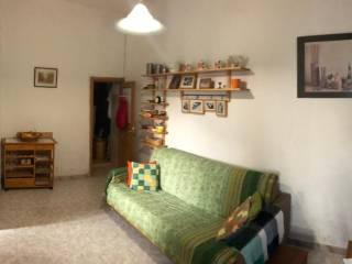 Foto - Villa unifamiliare via Giuseppe Garibaldi 3, Centro, Altavilla Monferrato