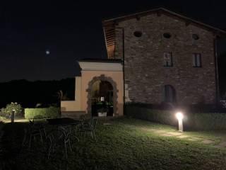 Foto - Trilocale via San Benedetto 239, Pontida