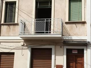 Foto - Terratetto unifamiliare via Vincenzo Gioberti 61, Cittanova