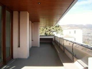 Foto - Villa unifamiliare, buono stato, 657 mq, Centro, Agnosine