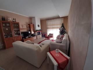 Foto - Appartamento viale 1 Maggio 96, Canosa di Puglia