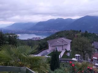 Foto - Villa bifamiliare via Presolana, Solto Collina