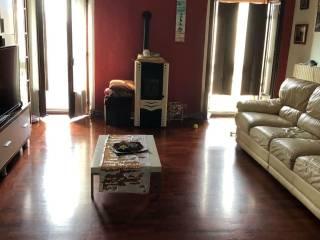 Photo - 3-room flat piazza Grazioli 20, Borgo Mantovano