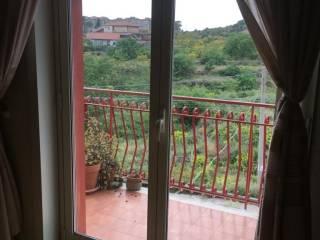 Foto - Appartamento via Valle Allegra 17, Gravina di Catania