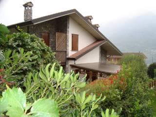 Foto - Villa unifamiliare via 1 Maggio 24, Niardo
