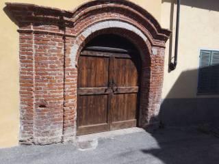 Foto - Villa a schiera via Gonzaga 21, Pontestura