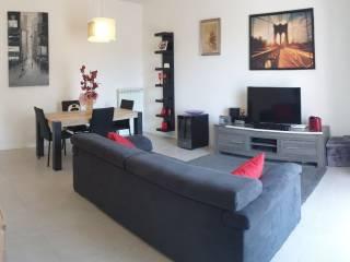 Foto - Appartamento via Erta, Santo Stefano di Magra