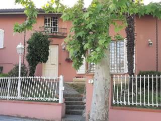 Foto - Villa unifamiliare via Mimose 2, Poggio Torriana