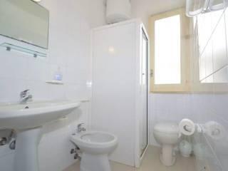 Foto - Appartamento in villa Contrada Guidaloca, Castellammare del Golfo