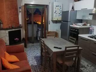 Foto - Appartamento via Benedetto Cairoli 87, Rionero in Vulture