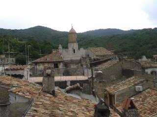 Foto - Bilocale via Regina Margherita 34, Casape