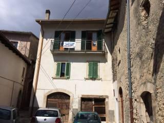 Foto - Trilocale San Giovanni 10, San Demetrio Ne' Vestini
