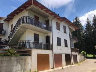 Case In Vendita A Piane Di Mocogno Lama Mocogno Immobiliare It