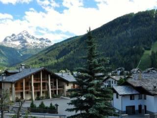 Foto - Appartamento Località Bathieu, La Thuile