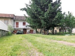Foto - Terratetto unifamiliare via Cappo, San Giusto Canavese