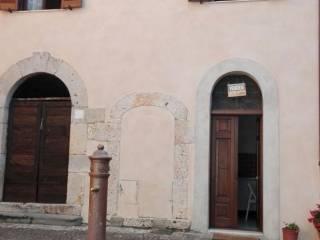Foto - Bilocale via San Giovanni, Collepardo