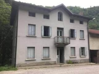 Foto - Rustico Località  Inferiore 18, Grimacco