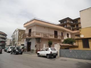 Palazzo / Stabile Vendita Sarno