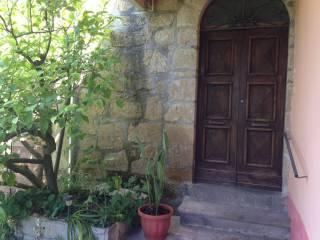 Foto - Villa a schiera via Umberto Primo 43, Arlena di Castro