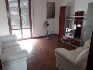 Foto - Appartamento via Paceco 11, Trapani