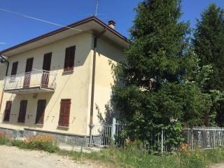 Foto - Terratetto unifamiliare Località Bosco Casella, Pietra de' Giorgi