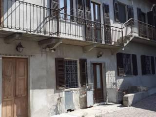 Foto - Terratetto plurifamiliare via Giuseppe Maiocco 15, Scurzolengo