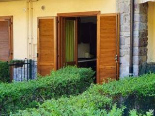 Foto - Bilocale via Amedeo Duca d'Aosta 8, Villa d'Ogna