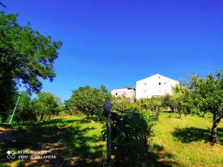 Foto - Casale via Ca' Muratore, Gemmano