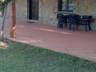 Foto - Villa bifamiliare Strada del Tirreno, Montalto di Castro