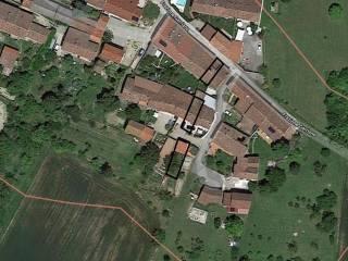 Foto - Casale frazione Garriano 28, Rosignano Monferrato