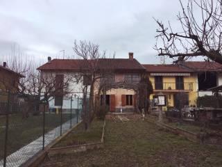 Foto - Rustico Borgo Terrazze 84, Terrazze, Villanova d'Asti