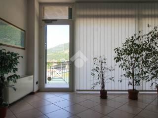 Immobile Affitto Villanuova sul Clisi