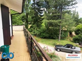 Foto - Villa plurifamiliare, ottimo stato, 600 mq, Piamaggio, Monghidoro