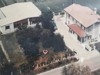 Foto - Casa colonica via Nuova Fratte 56, Azzano Decimo