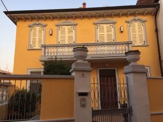 Foto - Quadrilocale via Roma 16, San Nazzaro Sesia