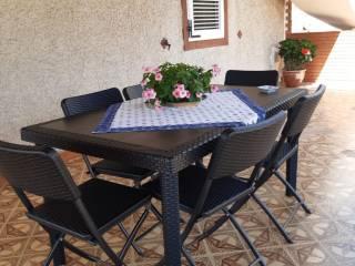 Foto - Appartamento in villa Strada Provinciale Carlentini Brucoli, Augusta