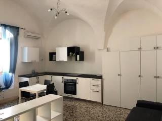 Foto - Appartamento via Pendinello 26, Ceglie Messapica