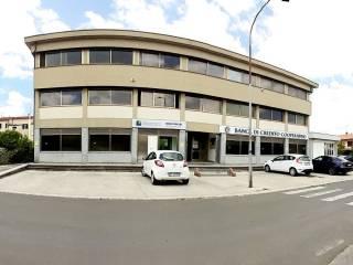 Immobile Affitto Castagneto Carducci