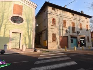 Foto - Appartamento via Savena Vecchia 415, San Gabriele Mondonuovo, Baricella