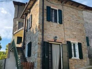 Foto - Rustico via Canola 7, Castel d'Aiano