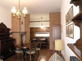Foto - Appartamento Contrada San Marco Vecchio 18, Treia