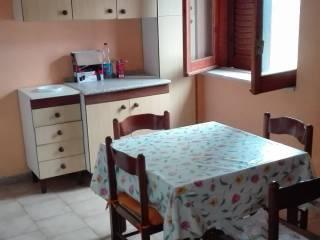 Foto - Monolocale via Umberto I 13, Sorbo Serpico