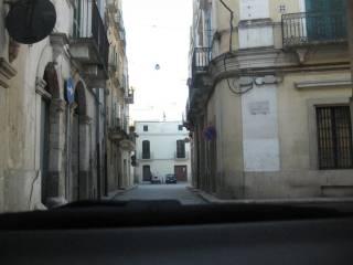 Foto - Appartamento via Pietro Ianora 55, Gravina in Puglia
